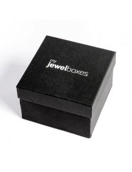 Caja de carton para brazalete WAS8