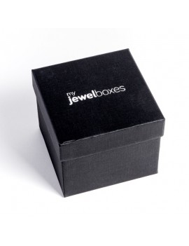 Caja de carton para reloj WAS10