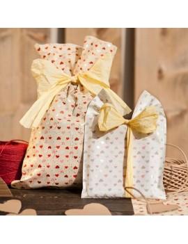Sobres para regalo