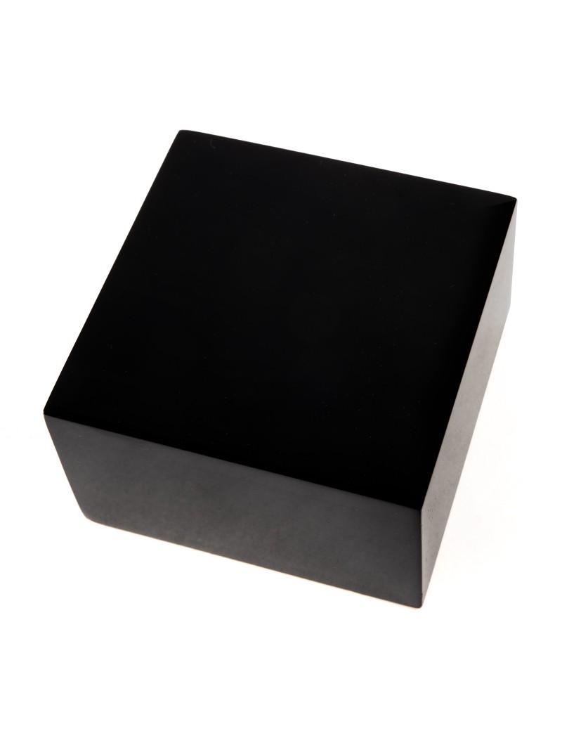 Base Modular para exponer joyeria o bisuteria