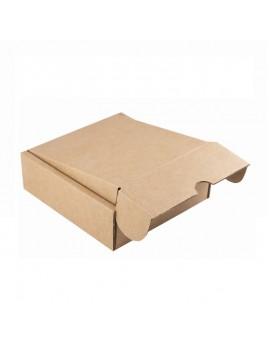 Caja de envío joyería online