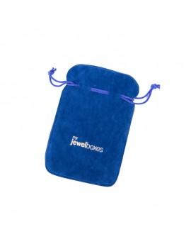 Bolsa antelina cordón BAN32