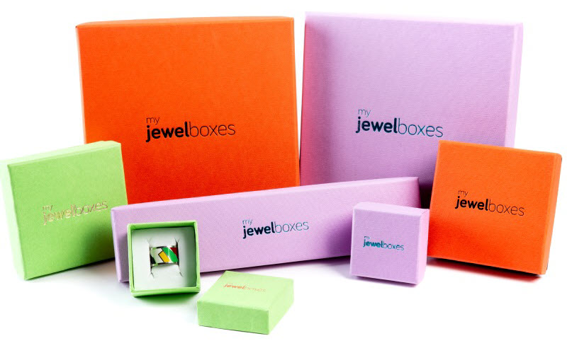 Cajas de carton para joyeria y bisuteriajpg