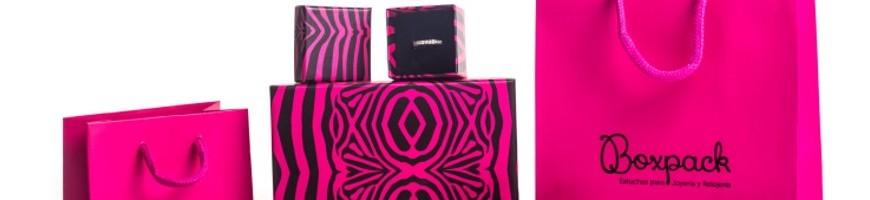 Cajas de carton para joyeria bisuteria y relojeria